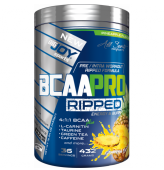 BCAApro 4:1:1 Ripped